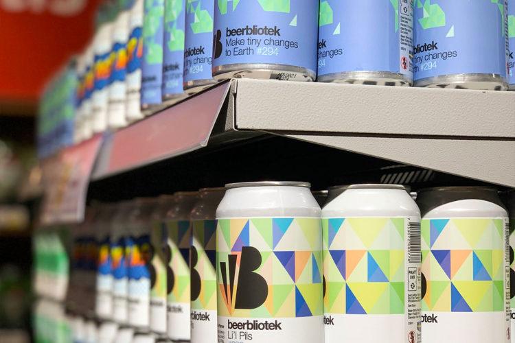 Beerbliotek-Folkol