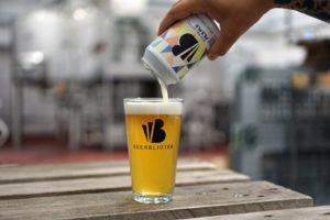 Pilsner öl